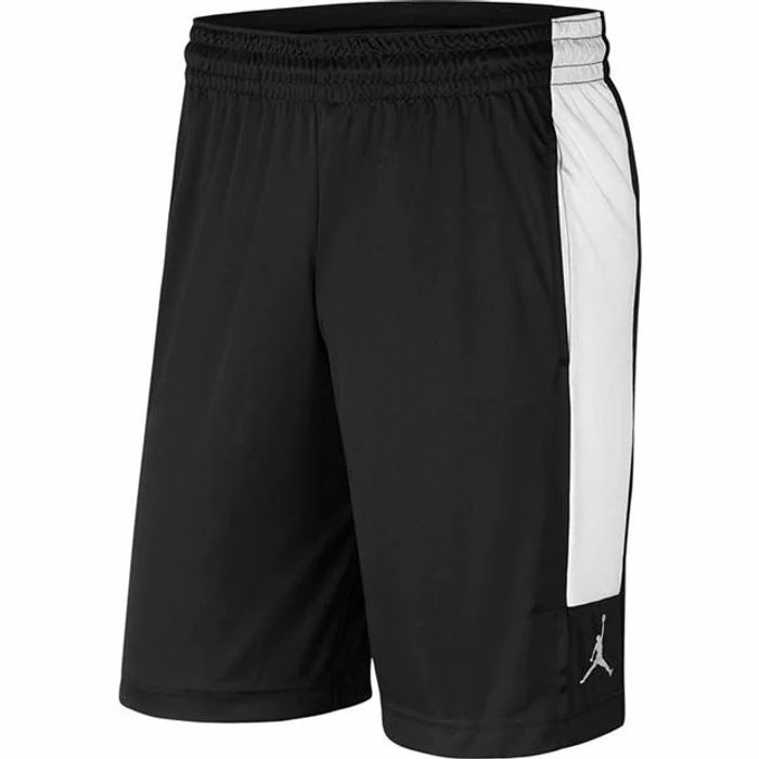 Best Price! Dri-FIT 23 Alpha Shorts Mens at Sports Direct