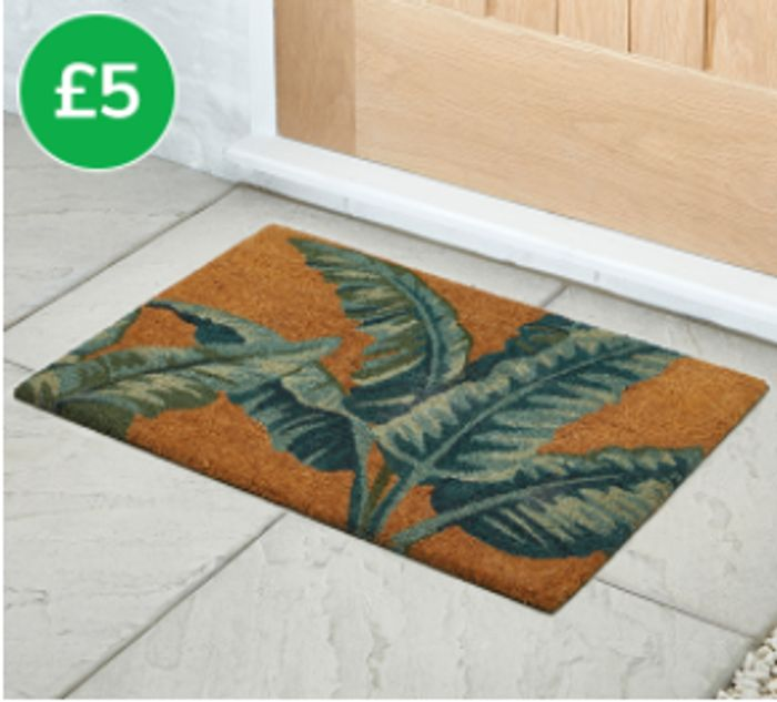 Dunelm Fiver Friday - 5,000+ Lines £5 Or Less From 25p + Free C&C!