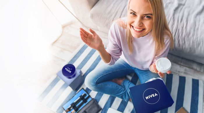 Join the NIVEA Review Panel for the Chance to Test and Review Products!