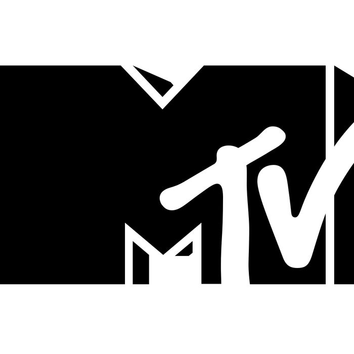 MTV Play 30-Day FREE Trial