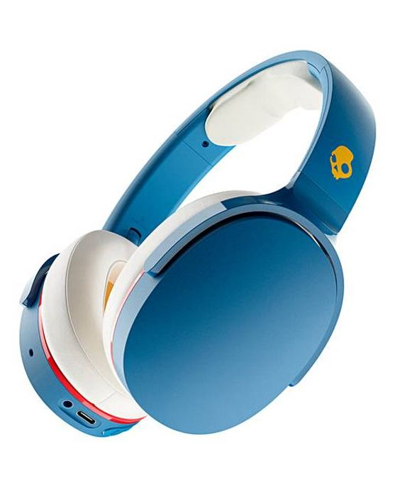 Skullcandy Hesh Evo Wireless Headphones