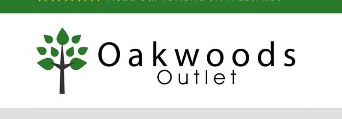 Order up to 5 Free Wood Flooring Samples