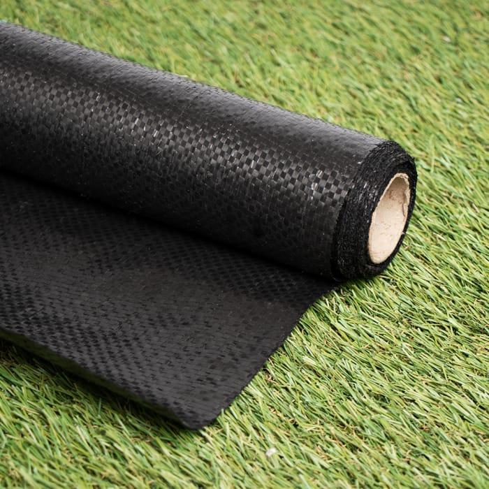 Jardin: Heavy Duty Weed Control Fabric 1 X 10m