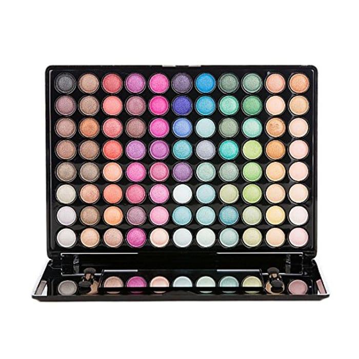 Ruwhere 88 Colour Eye Shadow Palette