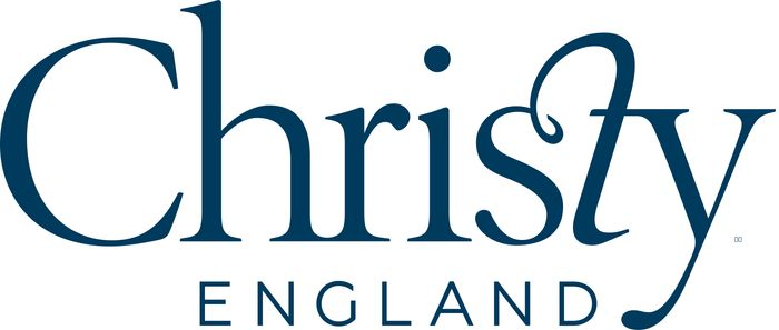 10% off Orders at Christy Towels