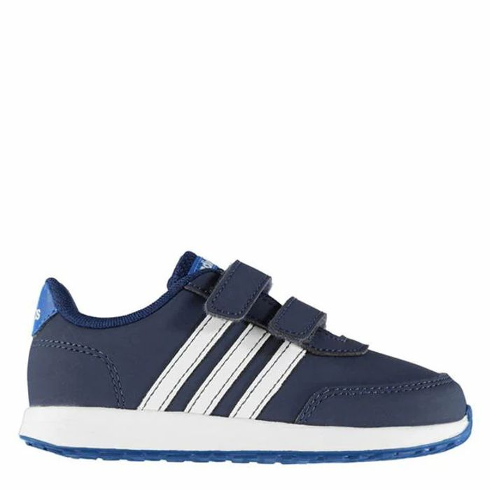 Best Price! Infant Adidas Trainers