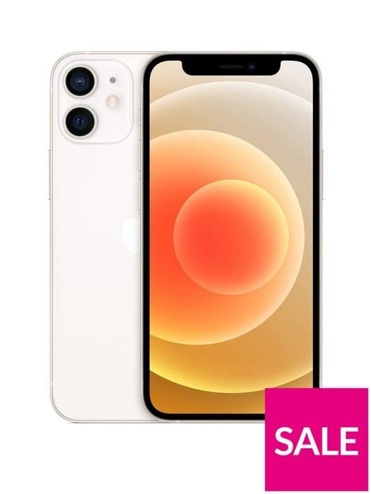 iPhone 12 Mini, 64Gb
