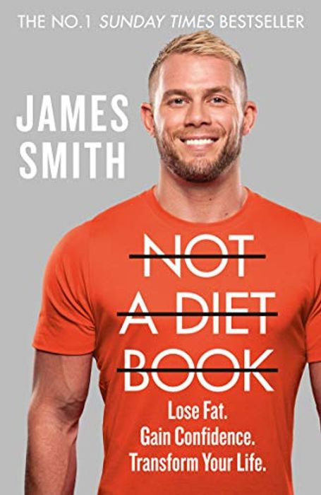 Best Price! Not a Diet Book: Take Control. Gain Confidence. Change Your Life.
