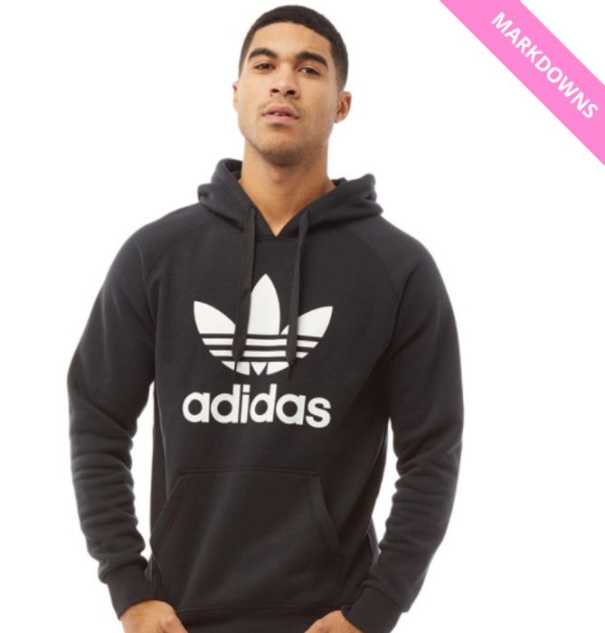 MandM Direct - Up To 80% Off Summer Markdowns Inc adidas, Lacoste & FCUK
