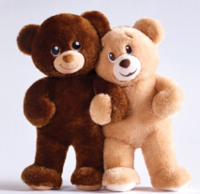 Build-a-Bear Buy One, Get One for £8