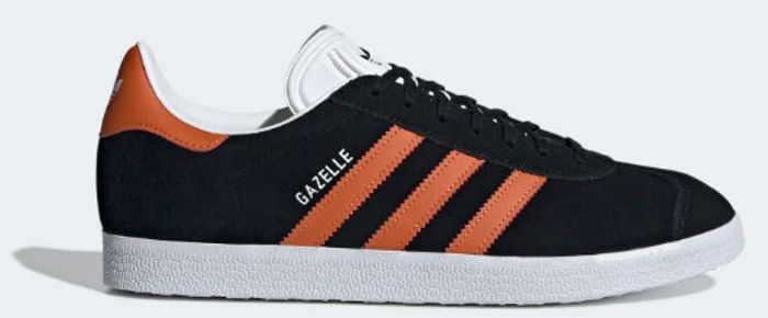adidas Up To 50% Off Summer Sale + Extra 20% Code + Free Delivery