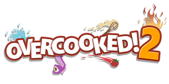 Overcooked! 2 Free on Epic Games from 4pm June 17th