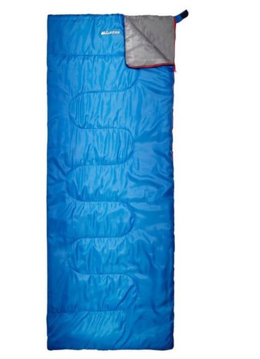 Snooze 200 Sleeping Bag at Go Outdoors