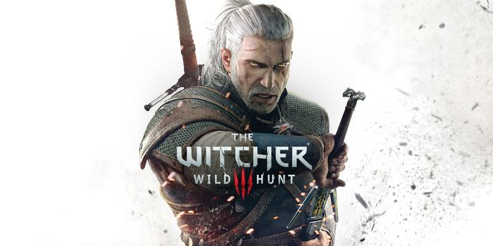 The Witcher 3: Wild Hunt - Only £17.99!