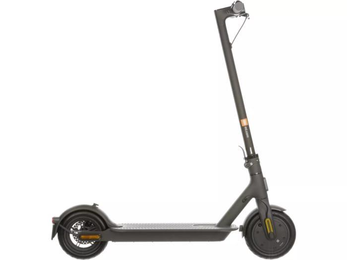 *SAVE £50* Xiaomi Mi 1S Electric Scooter - Black