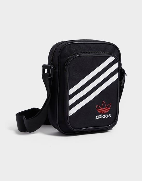 Cheap Adidas Originals Sport Cross Body Bag - Save £4!
