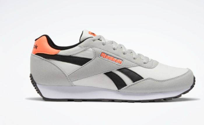 Reebok - Up To 50% Off Summer Sale + Extra 20% Code!