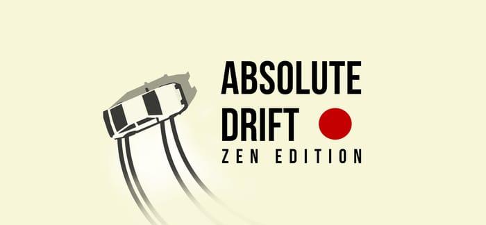 Absolute Drift Free on GOG.com