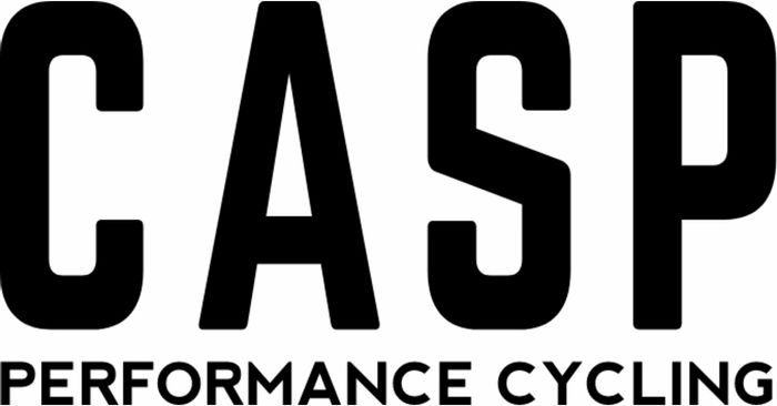 25% off Orders at CASP Cycling