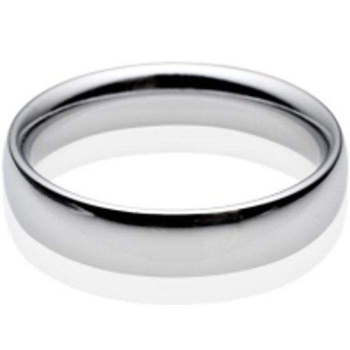 Get a Free Ring Sizer