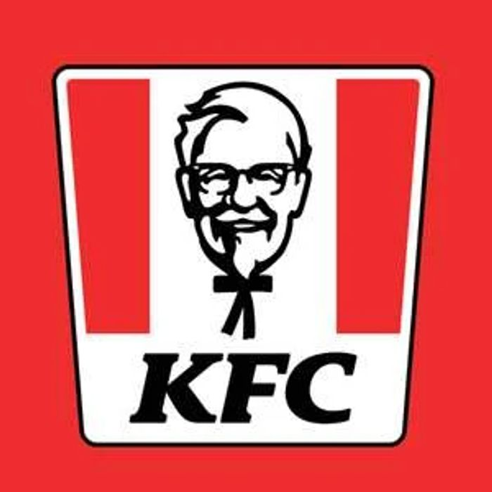 KFC 10 Piece Bargain Bucket Half Price for 1 Day Only Monday 21st June