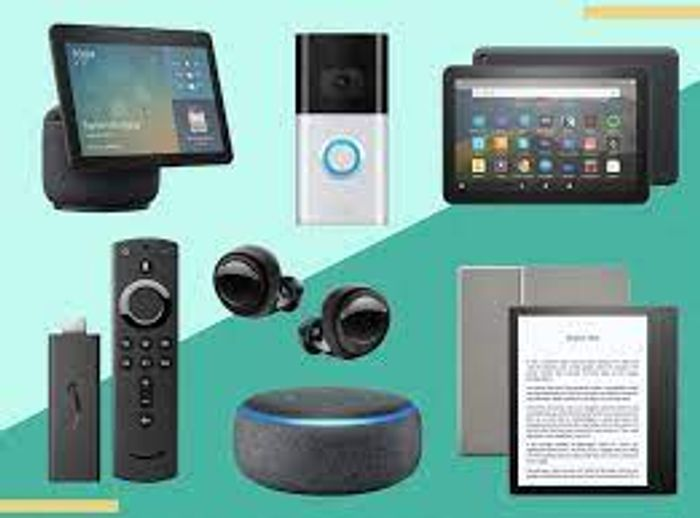 Amazon Prime Day Deal Devices - ALL The Deals Mega List!