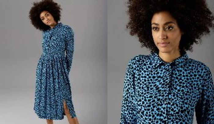 10% off Selected Orders over £75 at Freemans