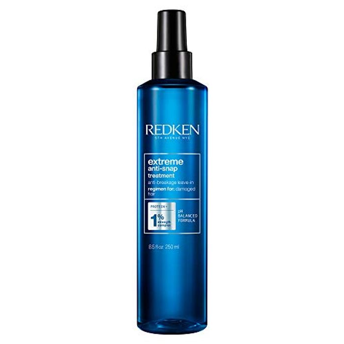 Save 19% on Redken | Extreme | Anti Snap | Leave-in Treatment