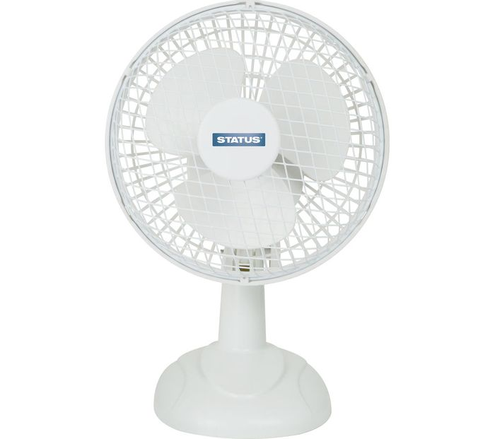 Best Value Fans to Keep Cool This Summer