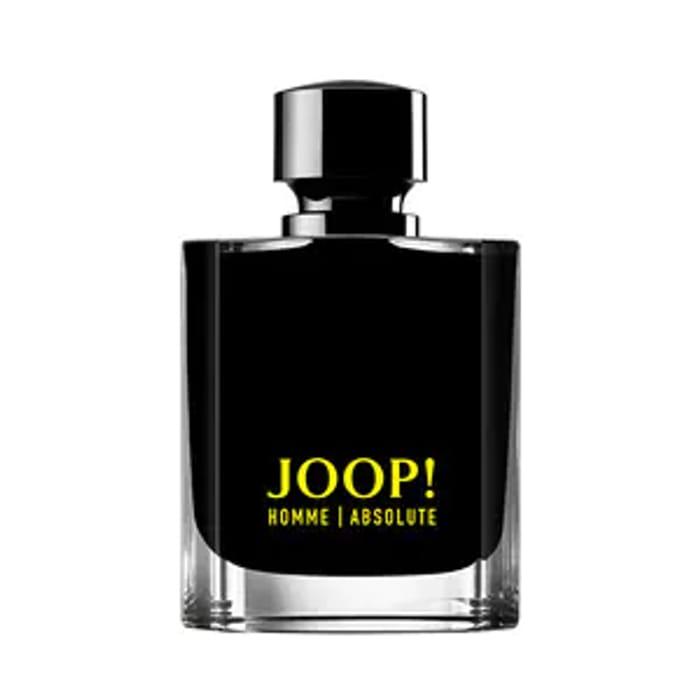 JOOP! Homme Absolute for Him Eau De Parfum 120ml