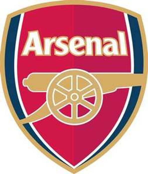 Free Arsenal FC Stadium Tour for 21/22 Members (Usually £27 Each)