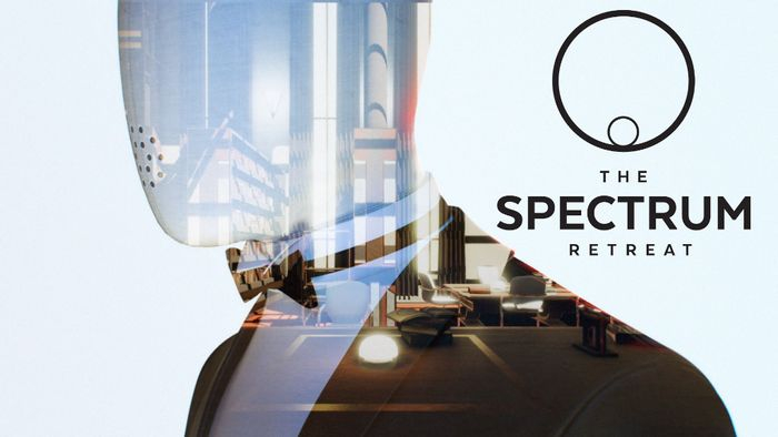 The Spectrum Retreat Free on Epic Games