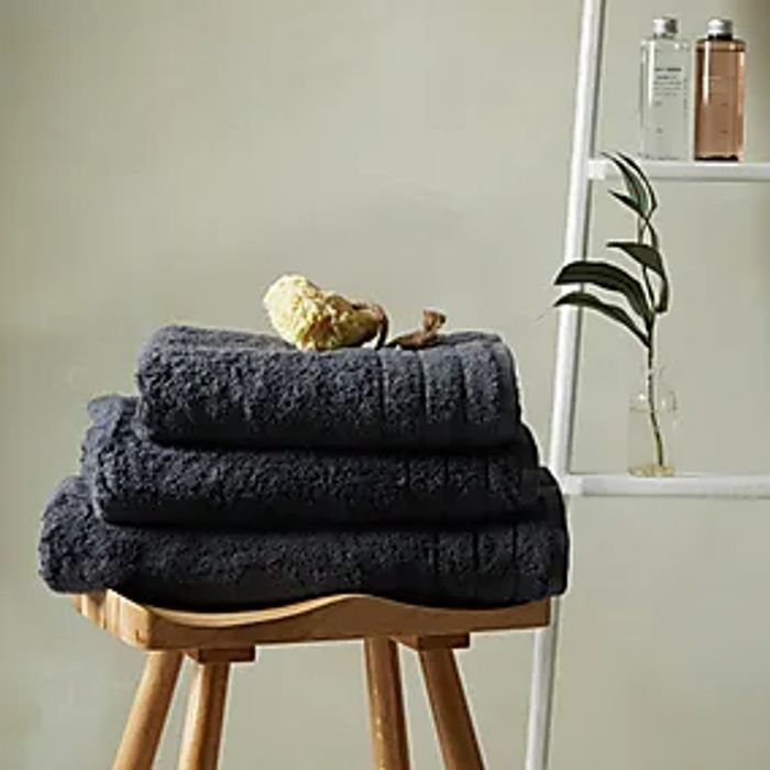 600GSM High Quality Egyptian Cotton Towels Bath Sheet £7 / Jumbo £8.40
