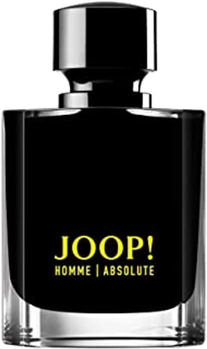 Joop! Homme Absolute Eau De Parfum