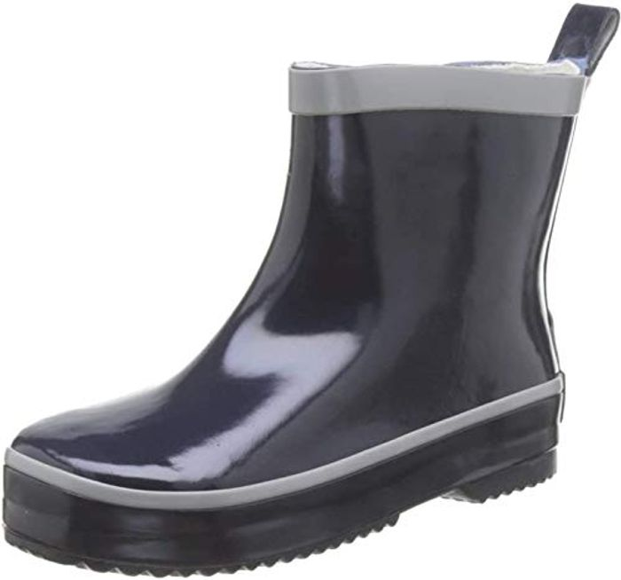 Playshoes Wellies