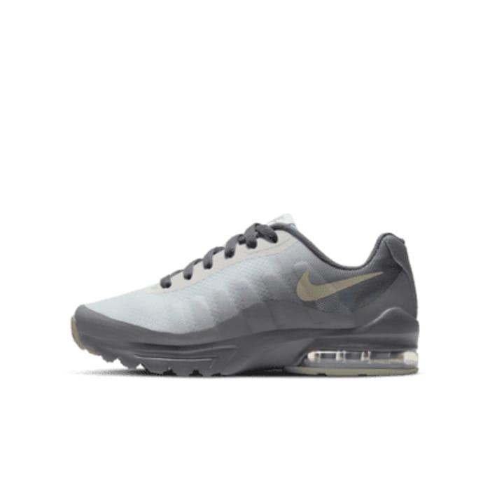 Nike Air Max Invigor (Older Kids) £31.97 at Nike