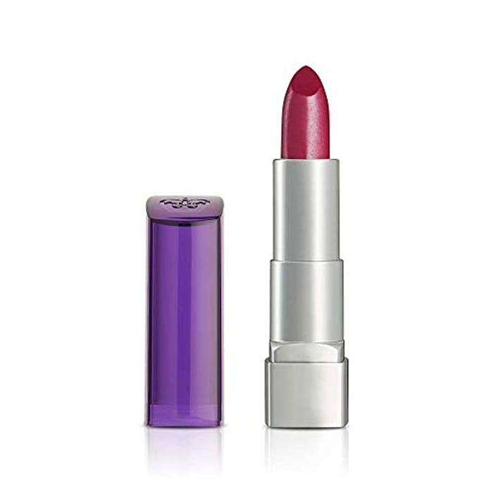 Rimmel London Moisture Renew Lipstick, 36 as You Want Victoria