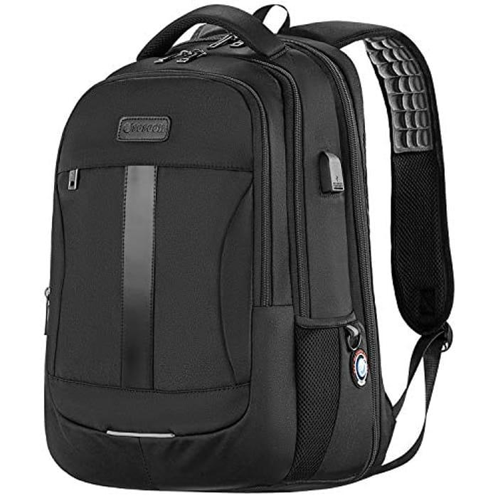 Laptop Backpack,