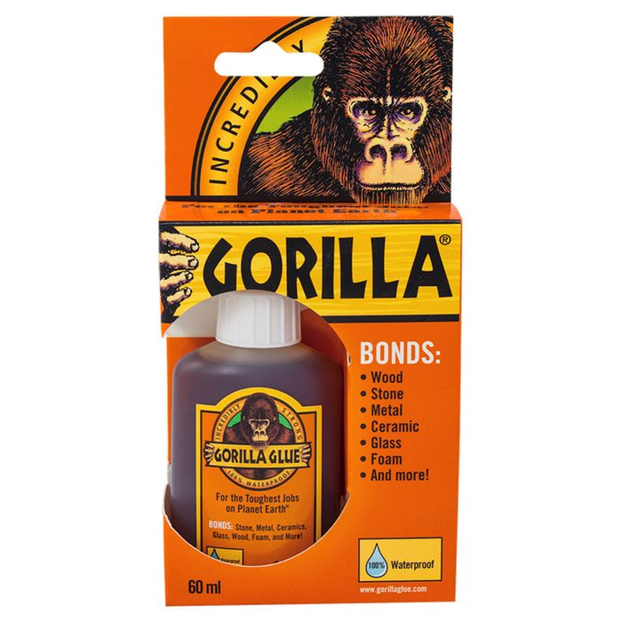 Gorilla Glue Original 60Ml Clubcard Price