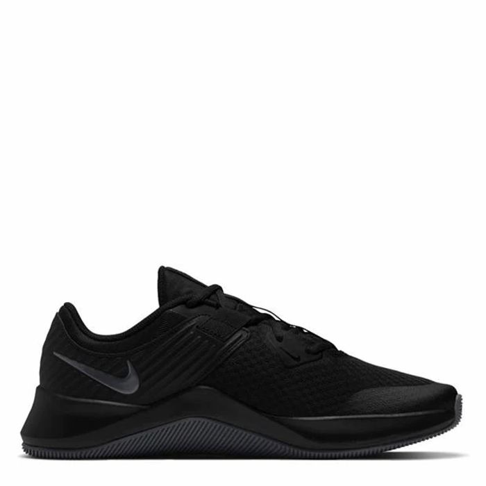 Best Price! Nike Trainer Mens at Sports Direct at Sports Direct