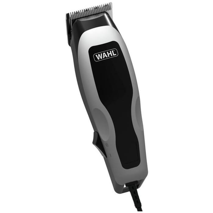 Wahl Home Cut Hair Clipper 9155-2217X £10.99