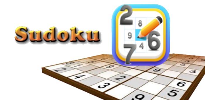 Sudoku Challenge(No Ads)