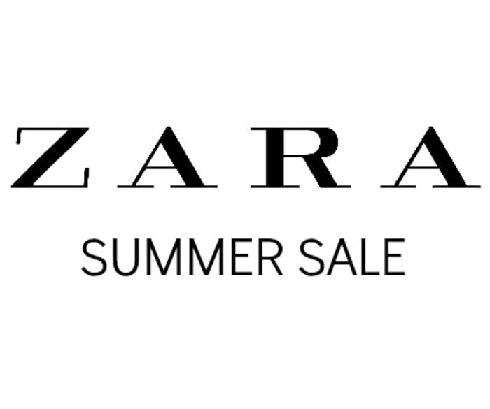 Zara 60% Off Sale Women's Clothing, Handbag & Shoe Sale