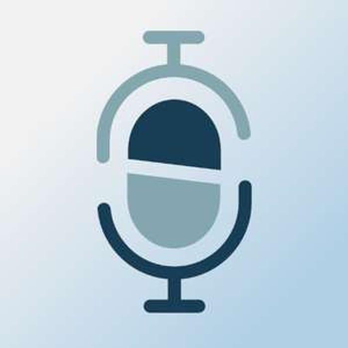 Snipback - Lifehacker Smart Voice Recorder PRO HD Temp Free Was £2.99