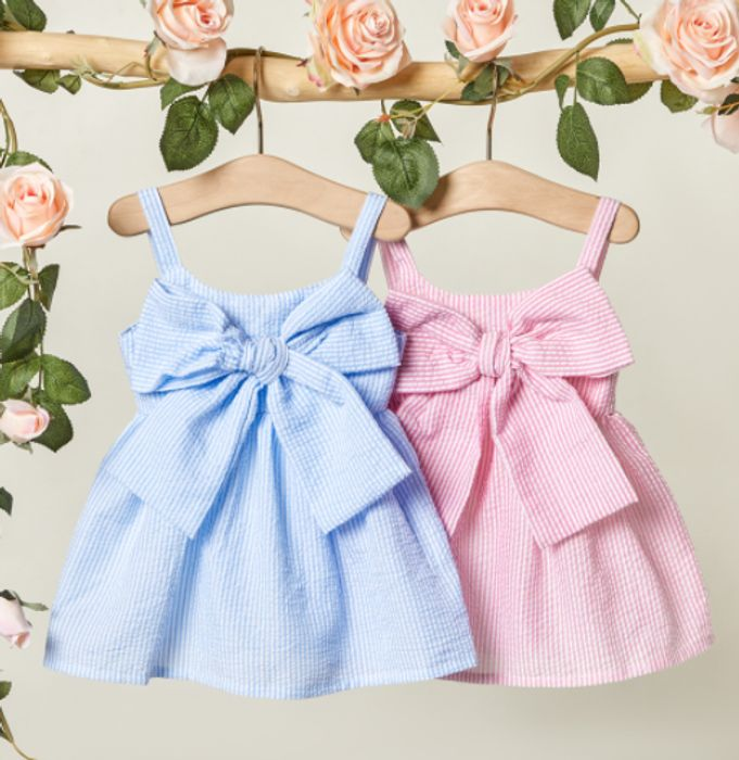 PatPat - 50% Off Super Cute Baby Clothing Summer Sale