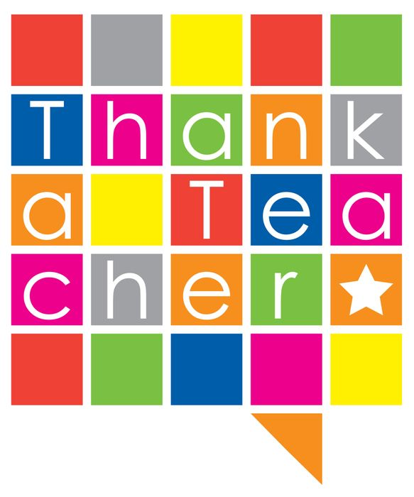 Send a Free Thank You Card to a Teacher
