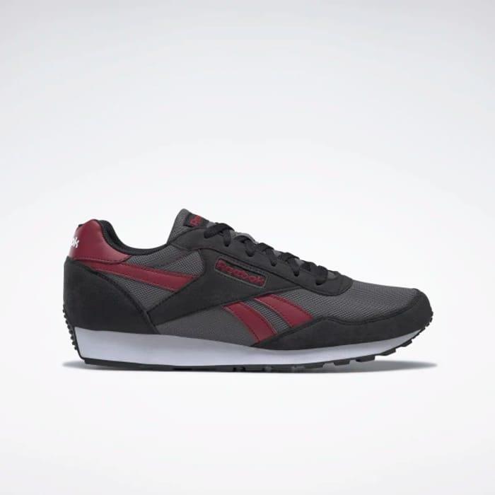 Reebok Rewind Run Shoes at Reebok UK