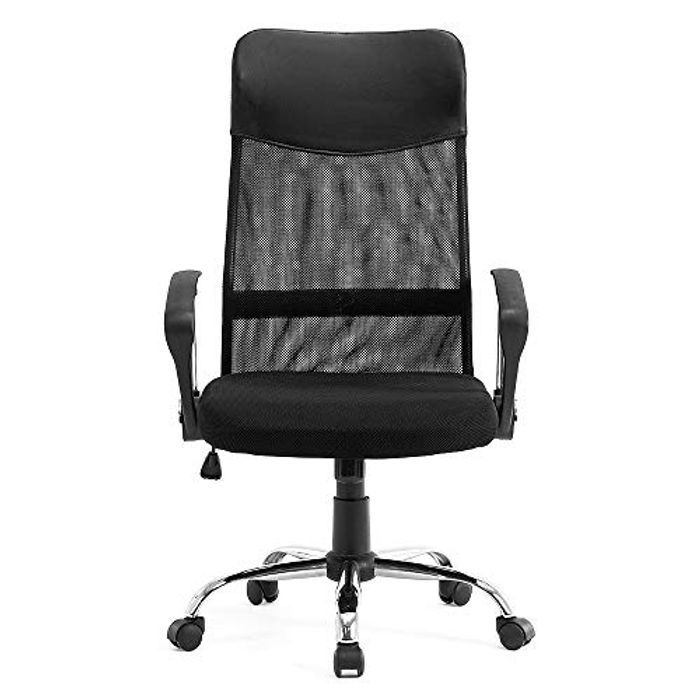 STmeng Liberty T36 Ergonomic Mesh Office Chair
