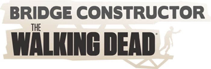 Bridge Constructor: The Walking Dead Free!