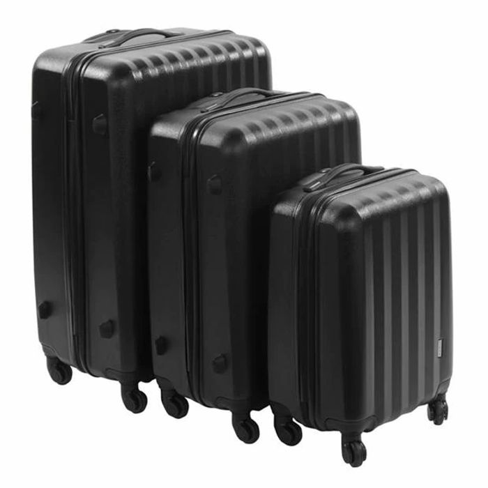 Cheap Linea Orba II 4 Wheel Suitcase - Save £95! at House of Fraser